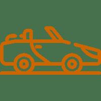 Autos/Motos/Bateaux