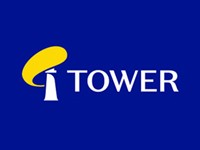 tower-insurance