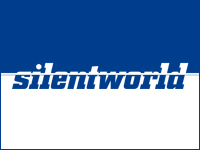 logo-silentworld