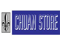 Chuan-LOGO