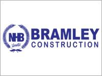 logo-bramley
